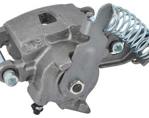 1979-81 Camaro / Firebird Unloaded Rear Disc Brake Caliper RH