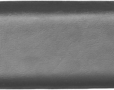 Dashtop Center Console Cover 1901