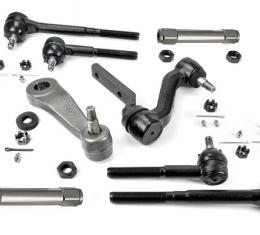 Ridetech Steering Kit for 1968-1969 Camaro / 1968-1974 Nova w/ Manual Steering 11169575