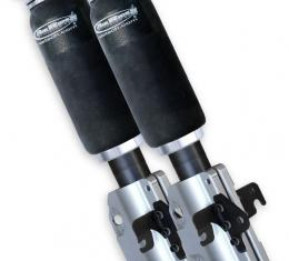 Ridetech 2010-Up Chevy Camaro - ShockWave Front System - HQ Series - Pair 11502401