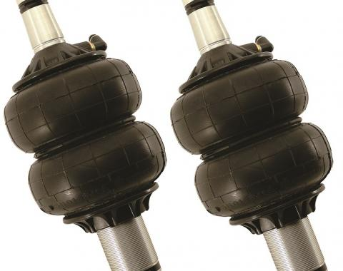 Ridetech HQ Series Front Shockwaves for 1970-1981 Camaro & Firebird - Pair 11173001
