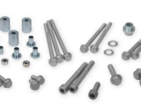 Holley Replacement Accessory Drive Hardware 97-171
