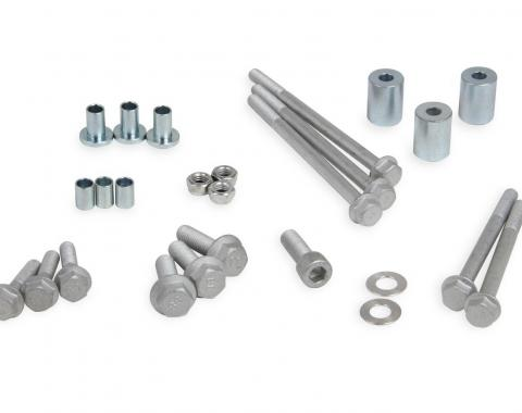 Holley Replacement Accessory Drive Hardware 97-173