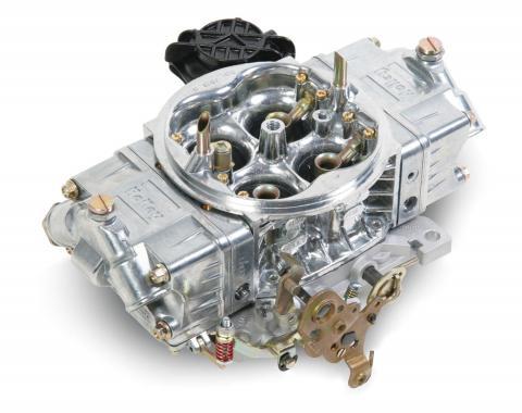 Holley Street HP Carburetor 0-82750SA