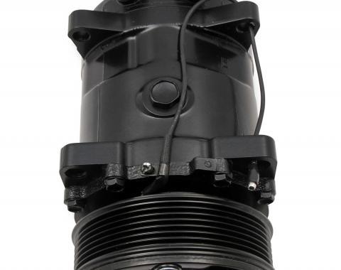 Holley A/C Compressor 199-103