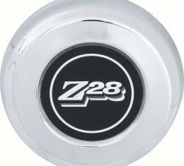 OER 1977-79 Z/28 Hub Cap 469688