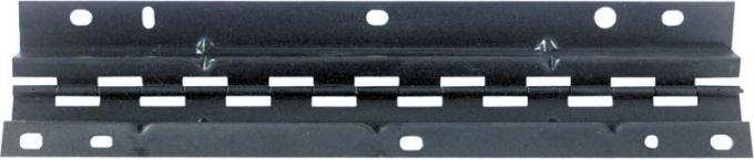 OER 1968-69 Camaro Console Lid Hinge 3919071