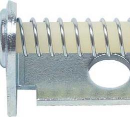 OER 1965-71 Park Brake Lamp Switch 14653