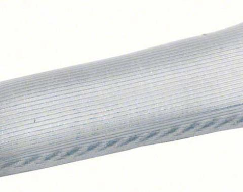 "OER 5/16"" Fuel Sending Unit Filter Steel K404"