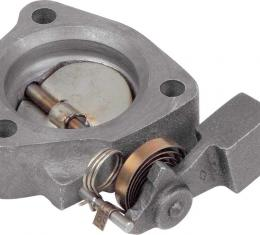 OER 1964-78 Small Block Exhaust Manifold Heat Riser Valve 3887023