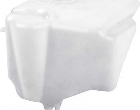 OER 1982-87 F-Body Windshield Washer Jar 10078368