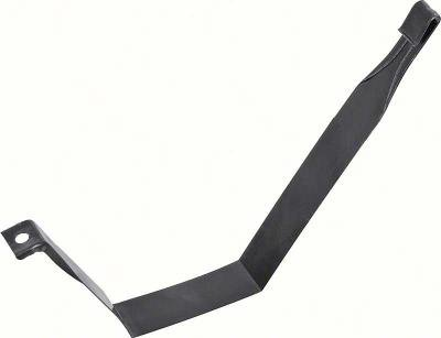 OER 1970-81 Camaro Glove Box Support Strap 3975885