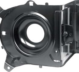 OER 1968 Camaro Standard Headlight Housing RH K867