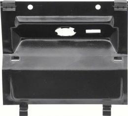 OER 1969 Camaro Instrument Panel Lamp Socket Plate 6482854