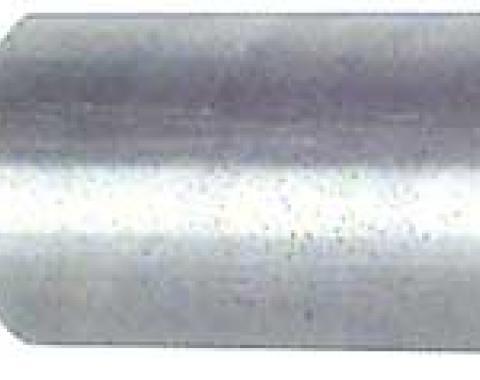 OER Rear Shock Extension Fine Thread RL6
