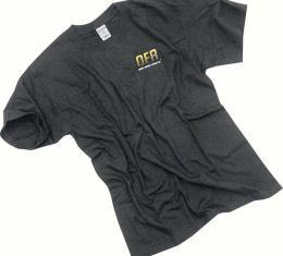 OER Large T-Shirt J259L