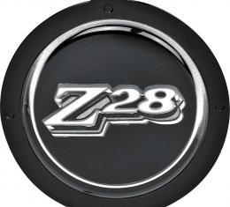 OER 1977-79 Camaro Z28 Horn Cap Emblem 459033
