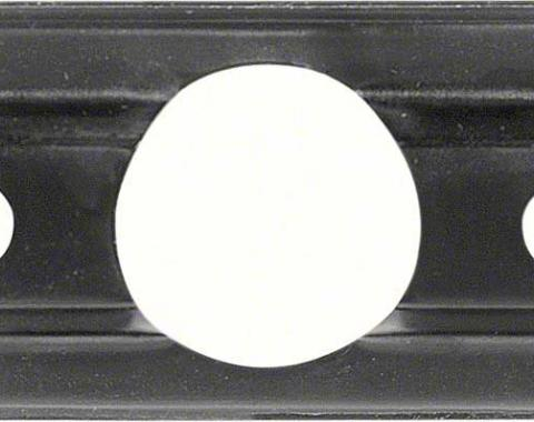 OER 1970-81 Side Marker Retainer 3974545