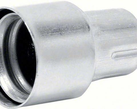 OER Rochester Cigarette Lighter Heating Element 7026520