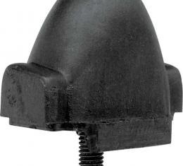 OER 1962-70 Control Arm Bumper 3939198