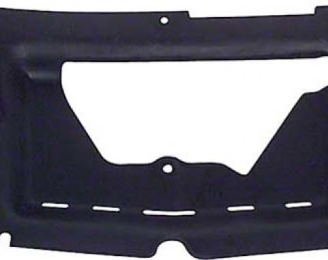 OER 1982-92 Camaro Radiator Filler Cover 14019578
