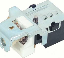 OER 1982-92 Camaro Headlamp Switch 1995226