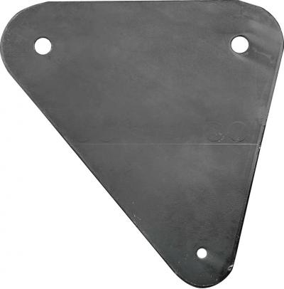 OER 1977-81 Camaro Windshield Washer Jar Bracket 362527