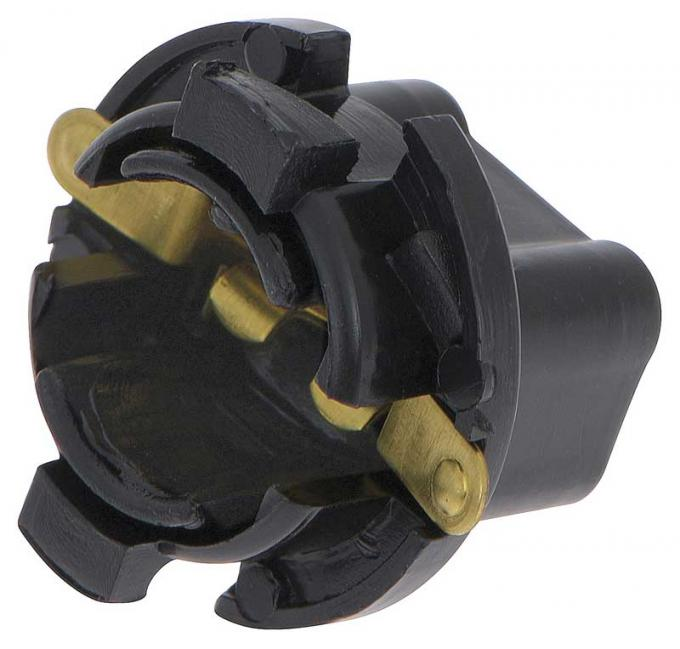 """OER 1961-2000 GM Cars - Dash Instrument Socket - 5/8"""" (Reproduction) A9100305"""