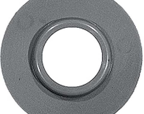 OER 1947-81 Window Crank Handle Washer Plate 20393850