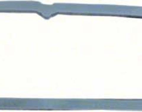 OER 1978-81 Camaro Tail Lamp Lens To Housing Gasket, LH 5969311