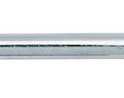 OER 1967-72 Upper Clutch Push Rod 3920262
