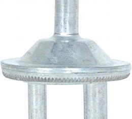 OER 1968-69 Headlamp Check Valve 3926296