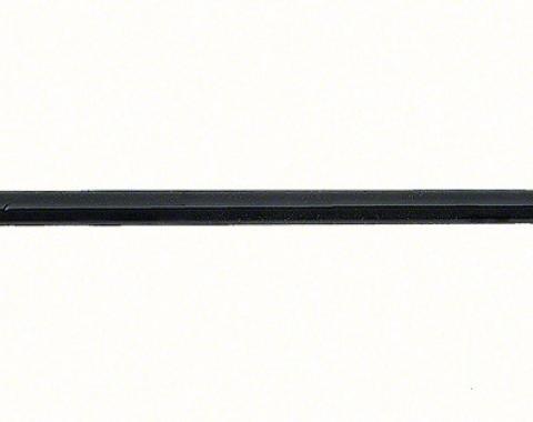 """OER 1970-76 Firebird Battery Retainer - 9"""" Long 1372725"""
