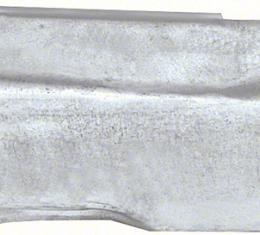 OER 1969-81 Exhaust Manifold Lower Heat Stove 338473