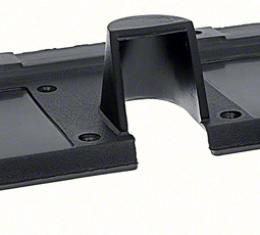 OER 1972-81 Camaro Inner Glove Box Door 3999447