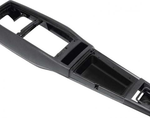 OER 1968-69 Camaro Center Floor Console Assembly 3938640