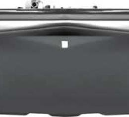 OER 1969 Camaro Valance Panel 3929978