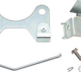 Backup Switch Mounting Set for Muncie 4-Speed, 1963-1968