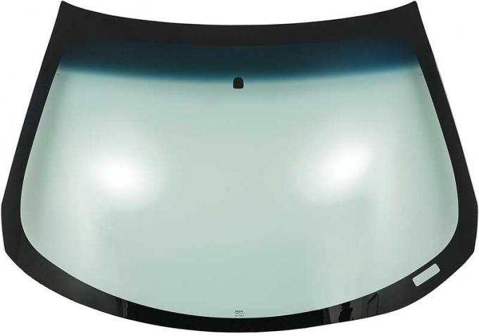 OER 1993-02 Camaro/Firebird Windshield Glass Tinted FW1155