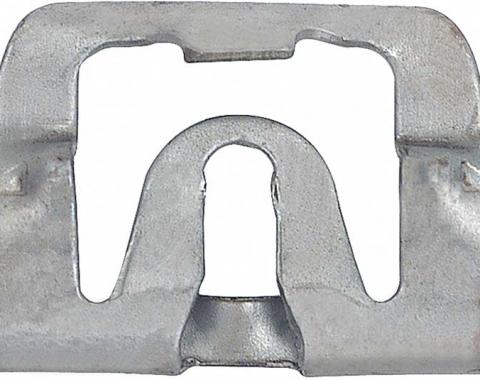 OER Window Molding Clip Front and Rear 11067