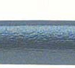 OER 1968 Camaro Medium Blue Deluxe Door Grab Handle 7770619