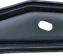OER 1969 Camaro Inner Front Bumper Bracket, LH 3945767