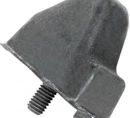 OER 1970-87 GM - Lower Control Arm Bumper 10068783