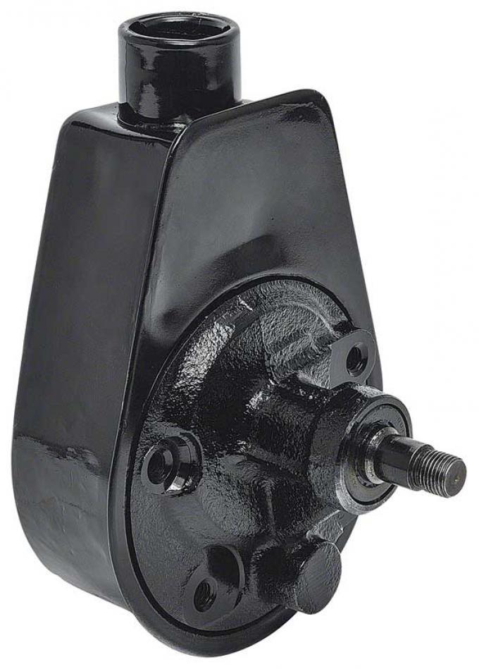 OER 1971-74 GM - Power Steering Pump With Reservoir P6176
