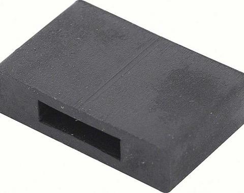 OER Glove Box Door Arm Bumper 3820023