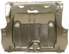 OER 1968 Camaro / Firebird Full Trunk Floor Pan C337