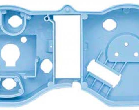 OER 1970-80 Camaro Instrument Cluster Case 25021021