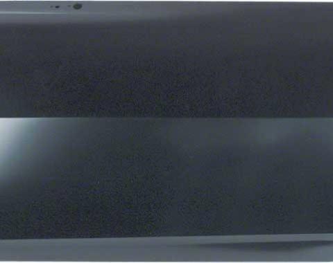 OER 1967 Camaro / Firebird Outer Door Skin, LH 7645895