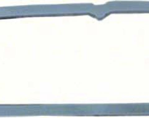 OER 1978-81 Camaro Tail Lamp Lens To Housing Gasket, RH 5969312