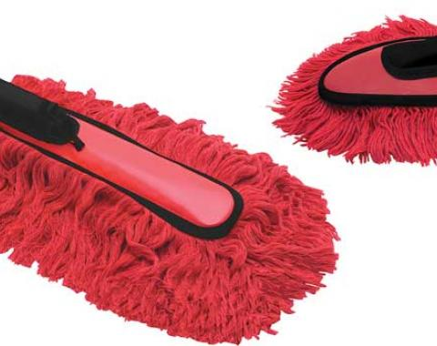 OER Large and Mini Duster Car Duster Set *62444